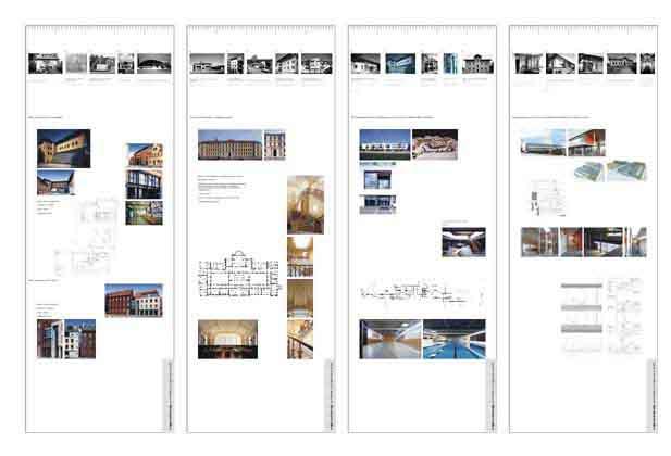 Bootstrap Thumbnail Third